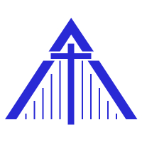 Ann Arbor Christian Reformed Church Logo
