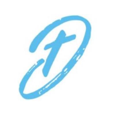 Davison Missionary Church Logo