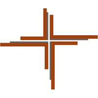 First Baptist Church Potosi MO Logo