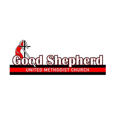 Rivera First Baptist Church Logo