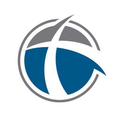 Grace Family Church Logo