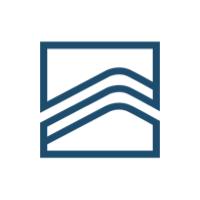 Great Hills Baptist Church Logo