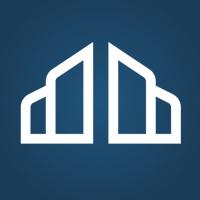 Greece Assembly of God Logo