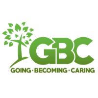 Groveland Baptist Church Logo