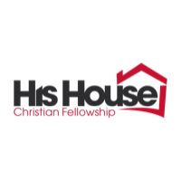 His House Christian Fellowship Logo