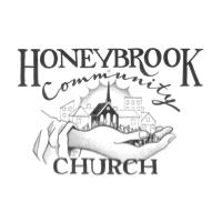 Honey Brook Community Church Logo