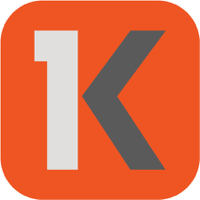 Kensington Orlando Logo