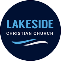 Lakeside Christian Church Logo