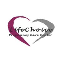 LifeChoice Pregnancy Care Center Logo