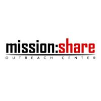 Mission Share Logo