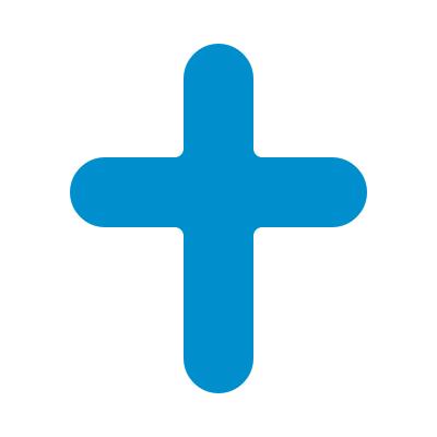 Your Church Logo