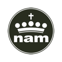 CCNAM Logo