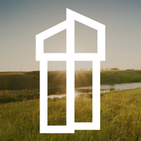 New Covenant Bible Church Logo