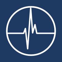 New Life Apostolic Tabernacle Logo