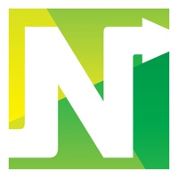 NorthPointe Community Church Logo