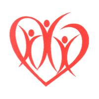 Perry Chapel Church Logo