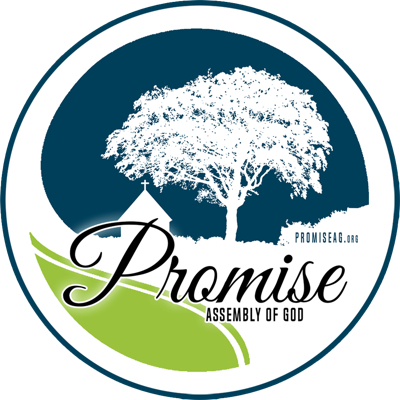 Promise Assembly of God Logo