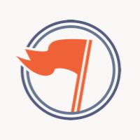 Reclaim Church Logo