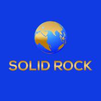Solid Rock Church Logo