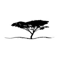 Standale Baptist Church Logo