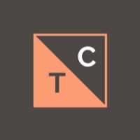 The Timothy Center Logo