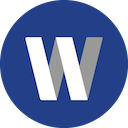 Willow Creek Community Church Logo